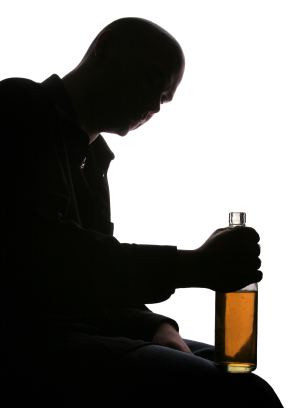 how to counsel an alcoholic You can help an alcoholic in the process of identifying the problem as well as helping research appropriate treatment options more on how to do this here.