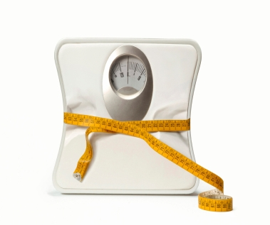 Symptoms of anorexia are behavioral changes and physical changes.