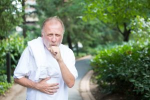 COPD and Asthma - Online Pharmacies Canada