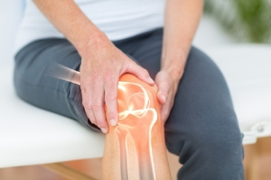From Diagnosis to Pain Relief: 7 Things You Should Know About Arthritis