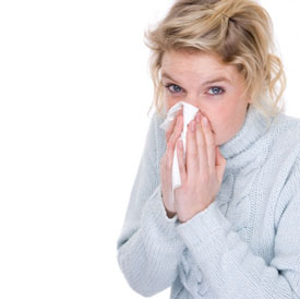 Studies prove that Echinacea may not resolve the common cold, instead shop for other proven cold medications at Canadian online pharmacies.